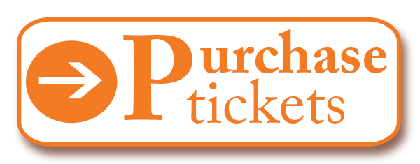 purchase-tickets_fatm-color
