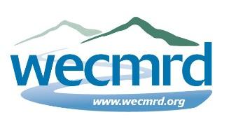WECMRD