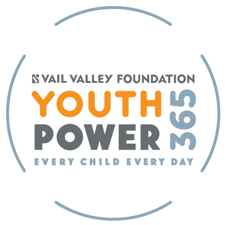 Youth Power 365