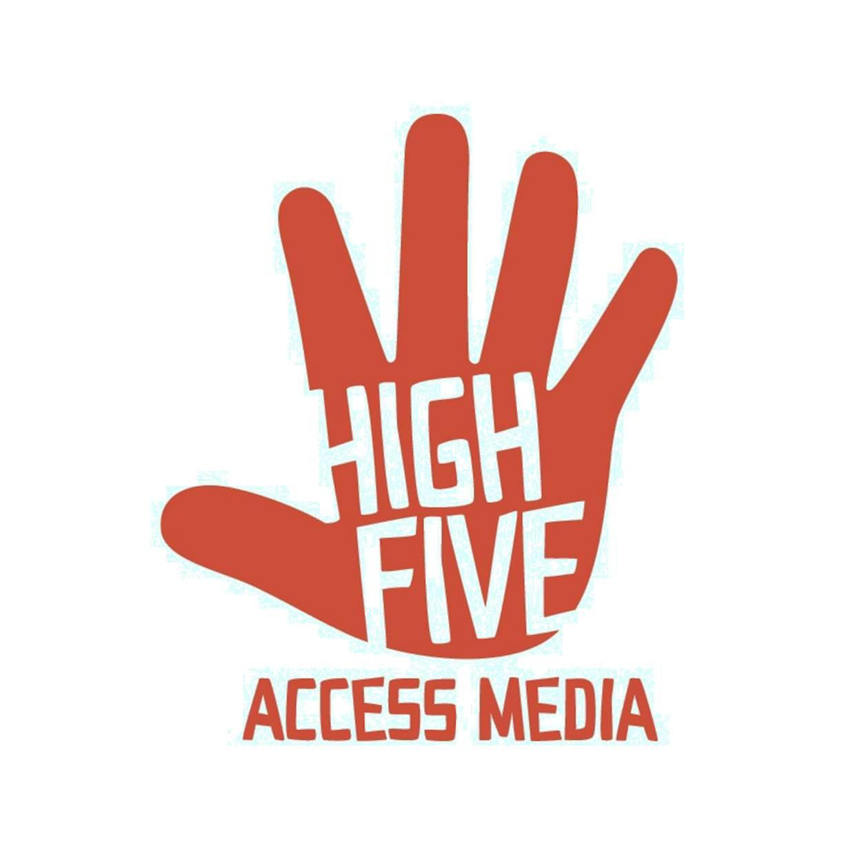 High Five Access Media