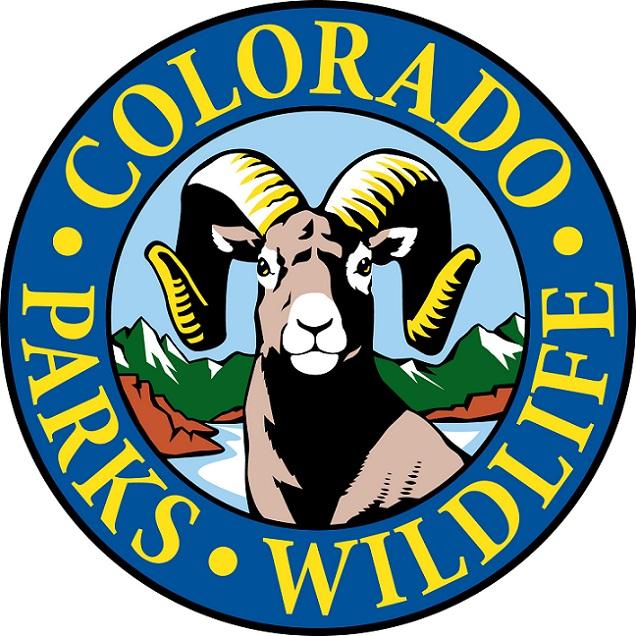 Colorado Park and Wildlife