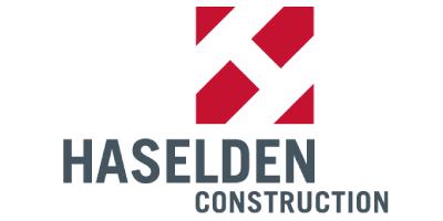 Hasleden Construction