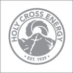 Holy Cross Energy a founding Climate Action Collaborative Member