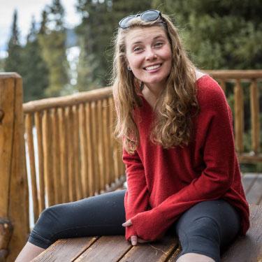 Kaitlyn-Merriman