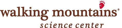 Walking Mountains Science Center