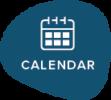 Botón Calendario de eventos