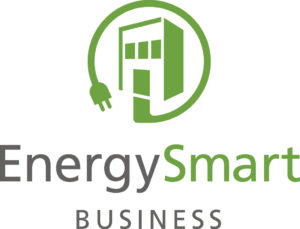 Energy Smart Colorado For Your Business