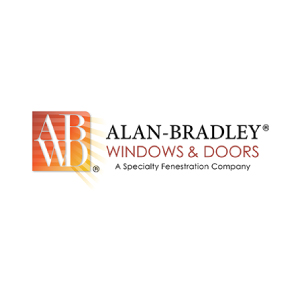 Alan-Bradley Windows & Doors - A Valued Walking Mountains Science Center Partner