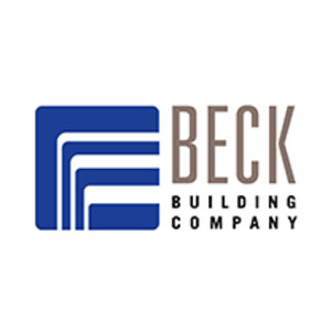 Beck Building Company - A valued Walking Mountains Science Center Partner