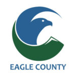 Eagle County - A Valued Walking Mountains Science Center Partner