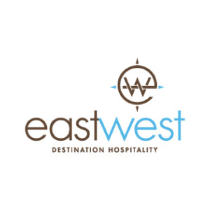 East West Hospitality - A Valued Walking Mountains Science Center Partner