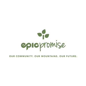 Vail Resorts Epic Promise - A Walking Mountains Science Center Sustaining Partner