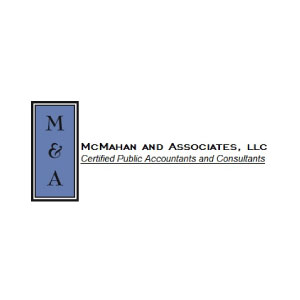 McMahan And Associates - Walking Mountains Science Center Partner