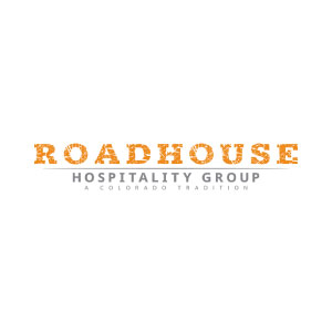 Roadhouse Hospitality Group - A Valued Walking Mountains Science Center Partner
