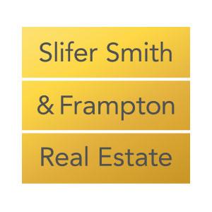 Slifer Smith & Frampton Real Estate - Walking Mountains Science Center Partner