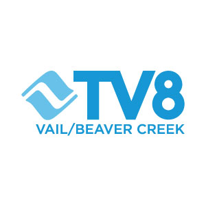TV8 Vail - A valued Walking Mountains Science Center Partner
