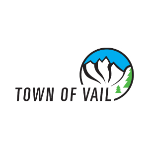 Town of Vail - A Walking Mountains Science Center Sustaining Partner