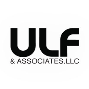 ULF & Associates - A Walking Mountains Science Center Partner