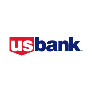 US Bank - A Valued Walking Mountains Science Center Partner