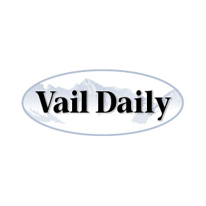 Vail Daily - A Valued Walking Mountains Science Center Partner
