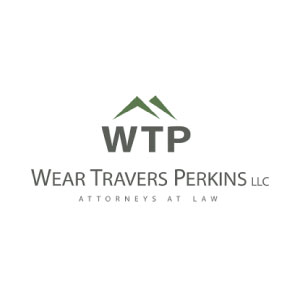 Wear Travers Perkins LLC - A Walking Mountains Science Center Partner