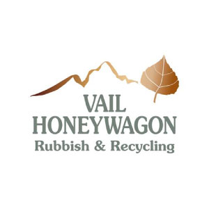 Vail Honeywagon Logo
