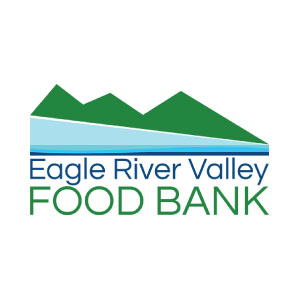 Eagle River Food Bank Climate Action Collaborative