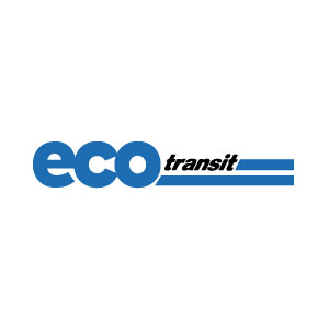 Eco Transit Colorado Climate Action Collaborative