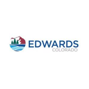 Edwards Colorado Climate Action Collaborative