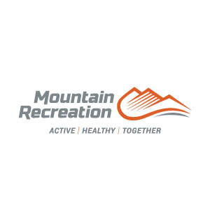 Recreación de montaña Climate Action Collaborative