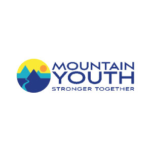 Mountain Youth Logo