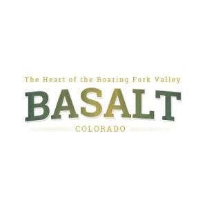 Ciudad de basalto Climate Action Collaborative