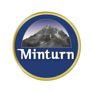 Town of Minturn Climate Action Collaborative