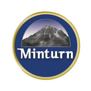 Ciudad de Minturn Climate Action Collaborative