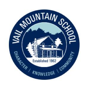 Escuela de la montaña de Vail Climate Action Collaborative
