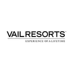 Vail Resorts Climate Action Collaborative
