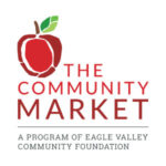 The Community Market Eagle Valley Community Foundation